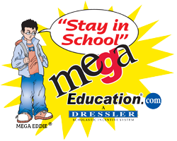 Welcome to Mega Education
